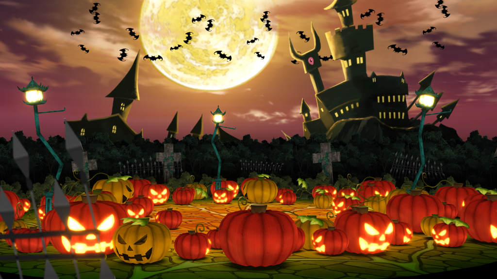 halloween pictures to download