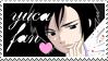 yuca by meimei-stamps