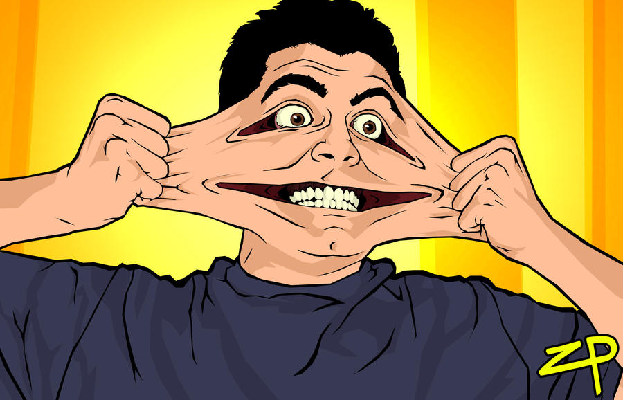 ZacPensol's Profile Picture
