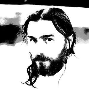 AlexandruErmurache's Profile Picture