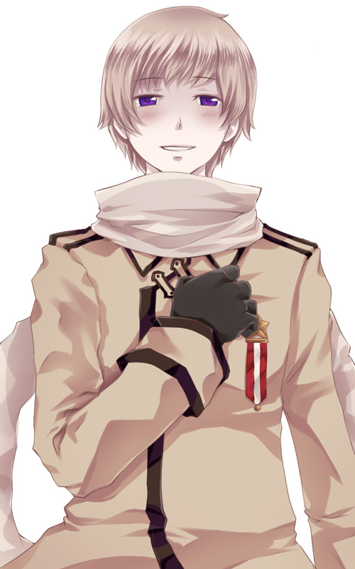 List of Synonyms and Antonyms of the Word: hetalia russia x reader