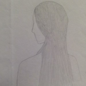 youmeandlokid's Profile Picture