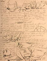 The Sea of the Night Sky page 25 by Hiccup-Hedgehog18