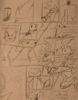 The Sea of the Night Sky page 29 by Hiccup-Hedgehog18
