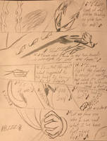 The Sea of the Night Sky page 32 by Hiccup-Hedgehog18