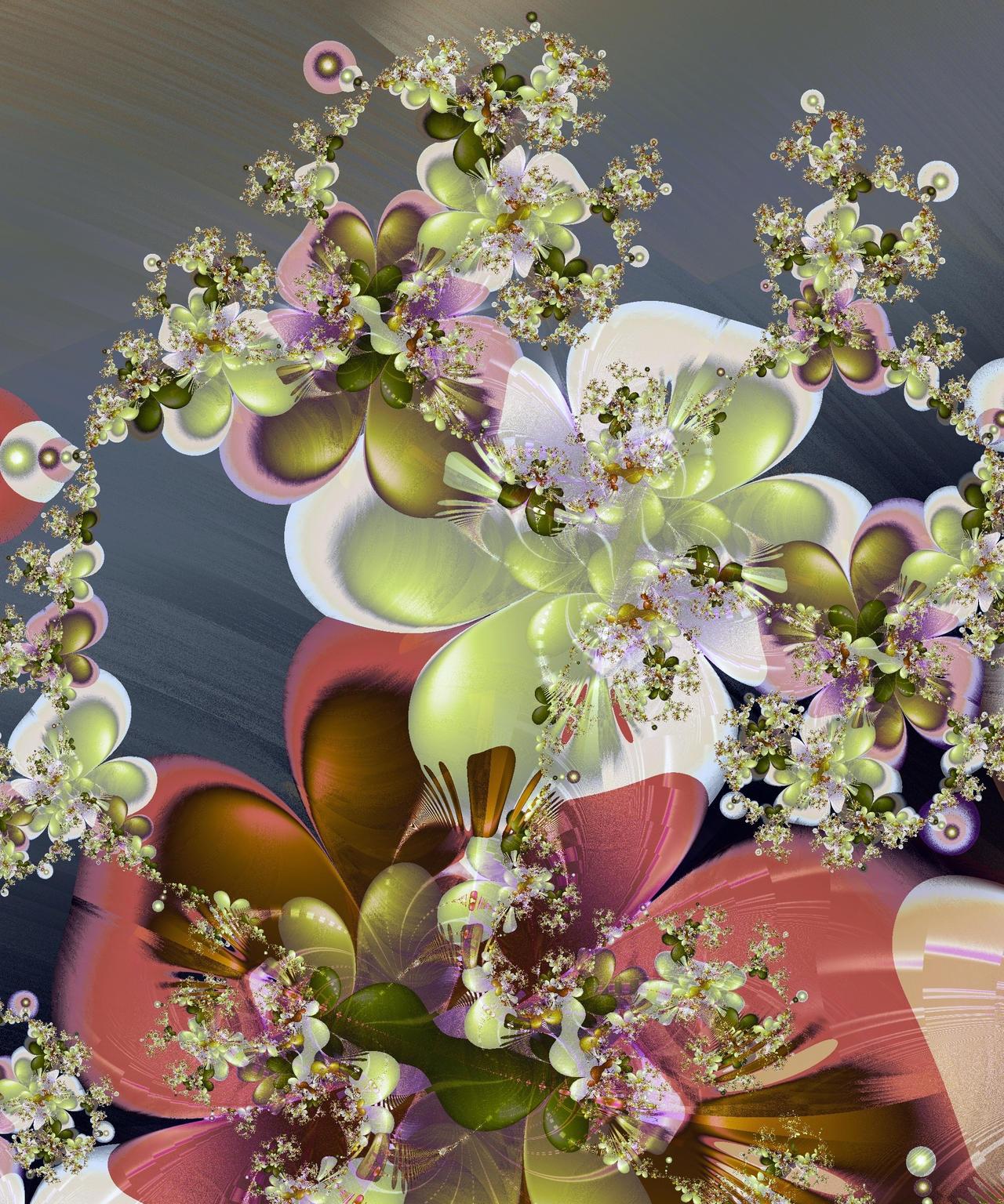 Fraktali - Page 4 Ikebana_by_renderix-d4htw0k