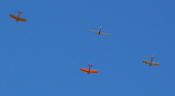 4planes by dafirefrog