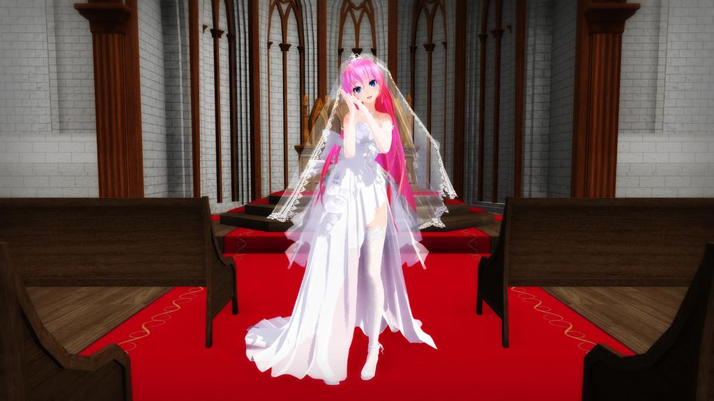 Net Russian Bride Ru Bride 18