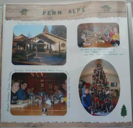 Penn Alps 06 - 1