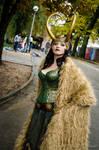 Lady Loki 02