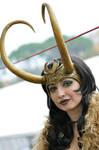 Lady Loki 03
