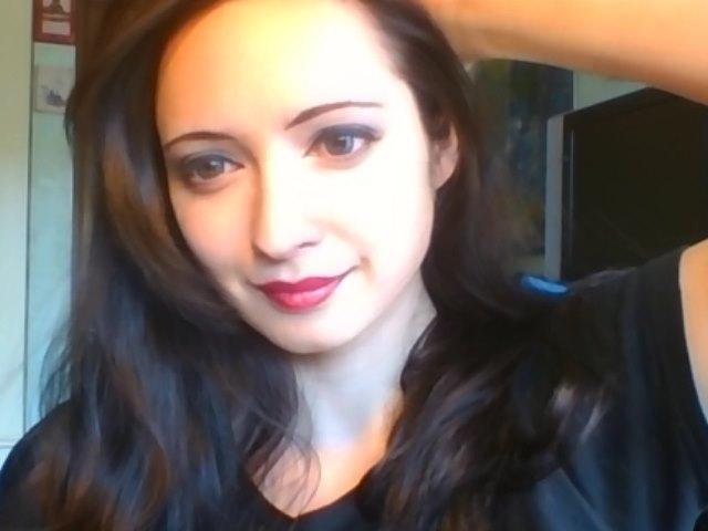 HeiligerShadowfax's Profile Picture