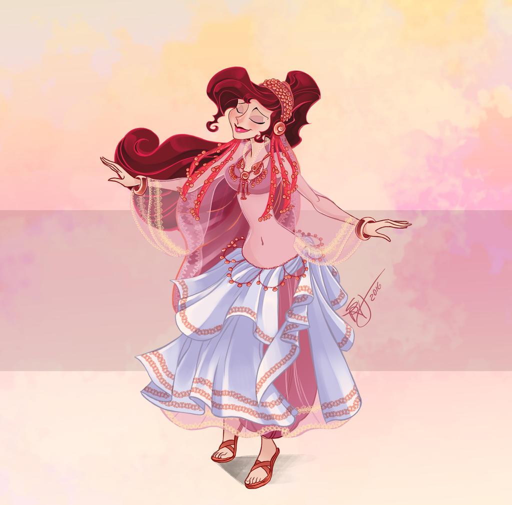 Image Result For Megara Hercules Coloring