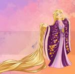 Disney Belly Dancers: Khaleegy