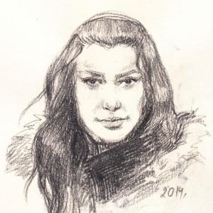 MastelicaMilica's Profile Picture