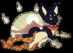 [C] Desert Fox