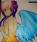 Paint Angel