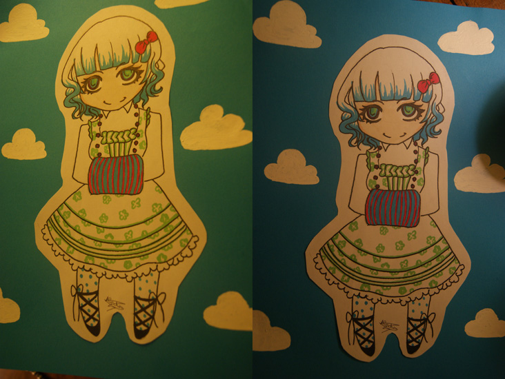 Welcome into my brain ~ Paper_doll_by_pumpkin_grim-d3aflev
