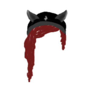 asheepercy's Profile Picture