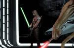 Star Wars - Jedi Tales
