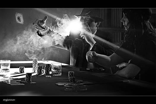 prohibition 8452