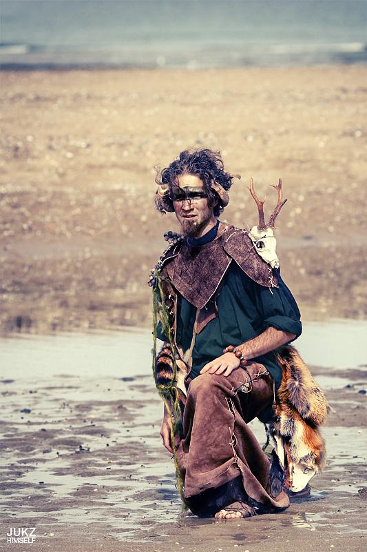 urbex-fantasy's Profile Picture