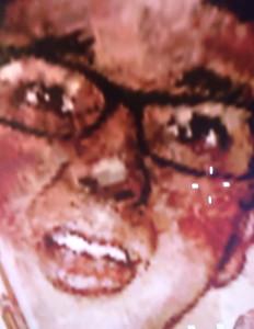 godzillafan1993's Profile Picture