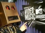 Say MTV