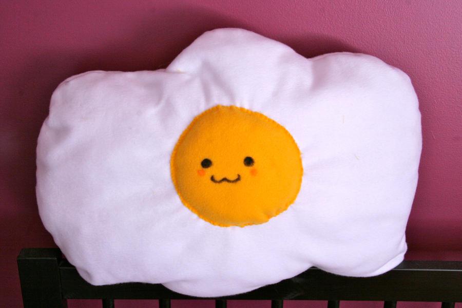 Eggy by Moonbeam13