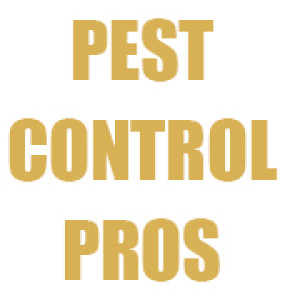 pestpros228's Profile Picture