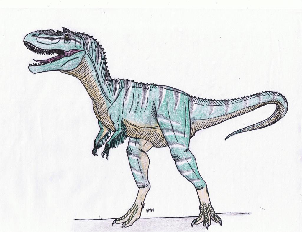 wwd gorgon by pappasaurus on deviantart