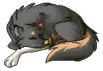 .:P-CM:. Kit Pixel commission by Faylenn