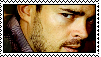 Karl Urban Stamp by Renado-Makkoi