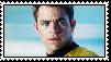 Star Trek: Captain Perfect Hair by Renado-Makkoi