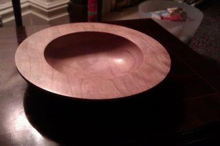 cherry bowl by U140