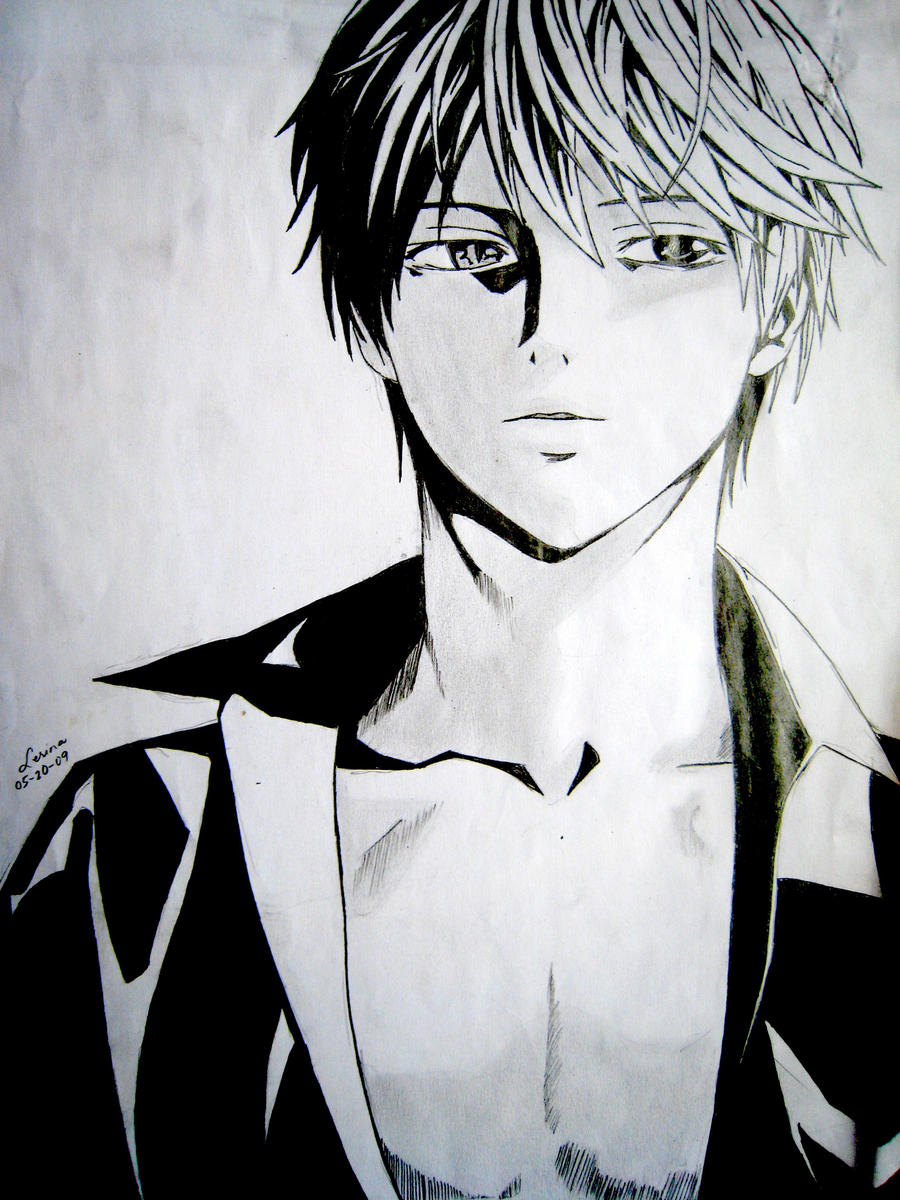 Image special RV - Page 9 Tsukune_from_Rosario_vampire_by_mystic_pUlse