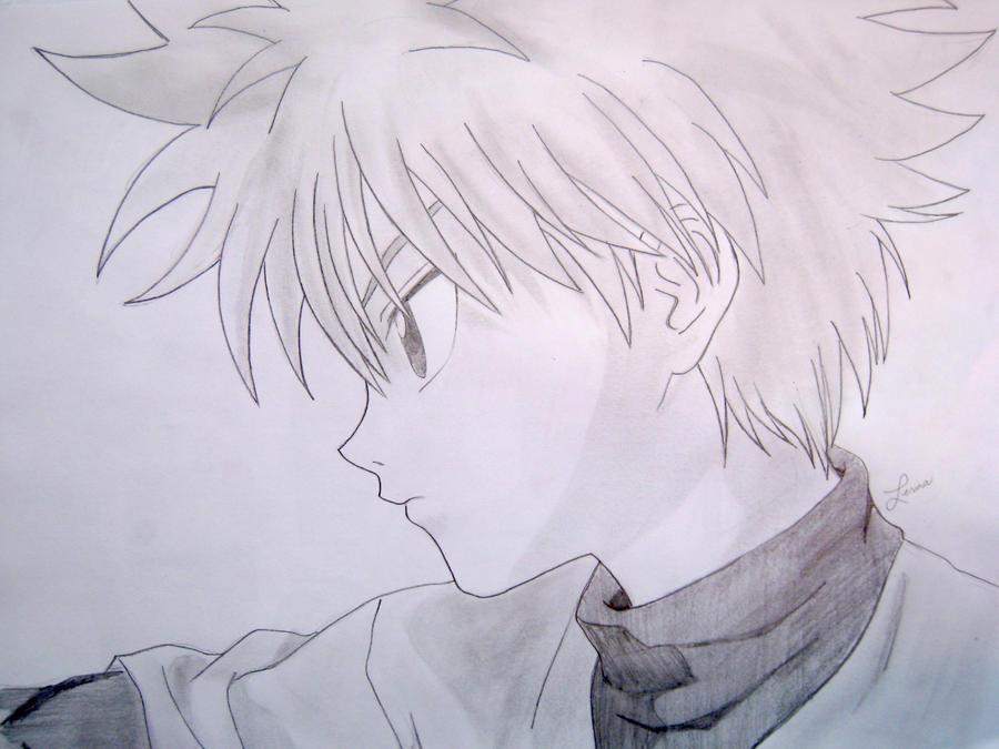 Image Result For Pulse Manga Wallpaper