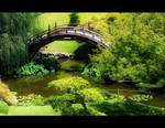 A Bridge To.....
