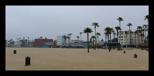 Venice 18 by Vividlight