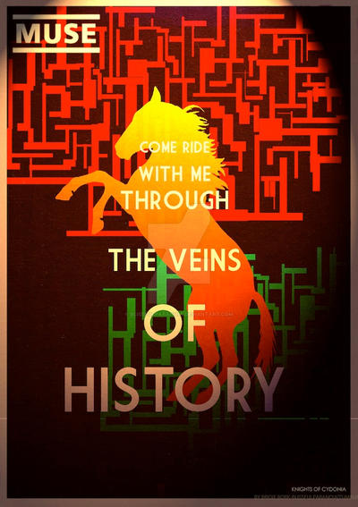 [Image: knights_of_cydonia_poster__abstract_by_b...5erwk1.jpg]