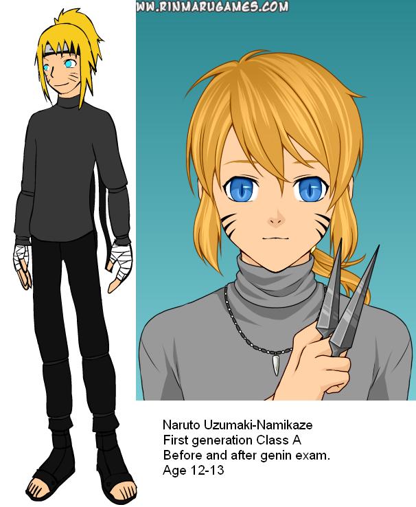 Naruto uzumaki god of death by felileart on deviantart
