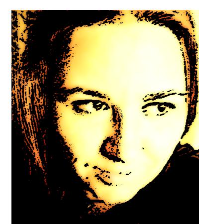 Desider's Profile Picture