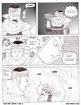 Moon Baby - Chapter 2 - PG 10