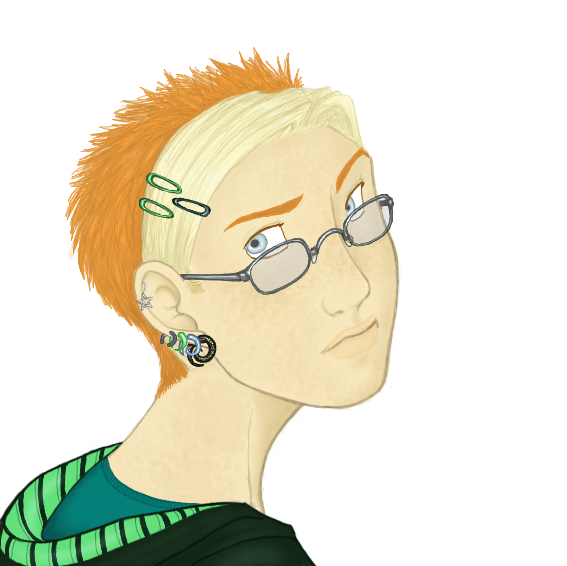 Vee-Freak's Profile Picture