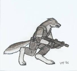 wolfsold3