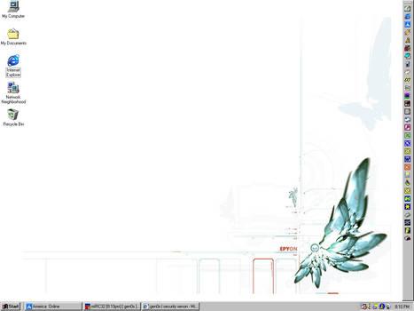 gen0x-win2k-screenshot1