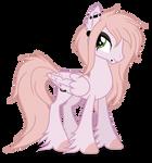 [Vector #262] Pinky - Art Trade