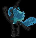 [Vector #347] Chrysalis