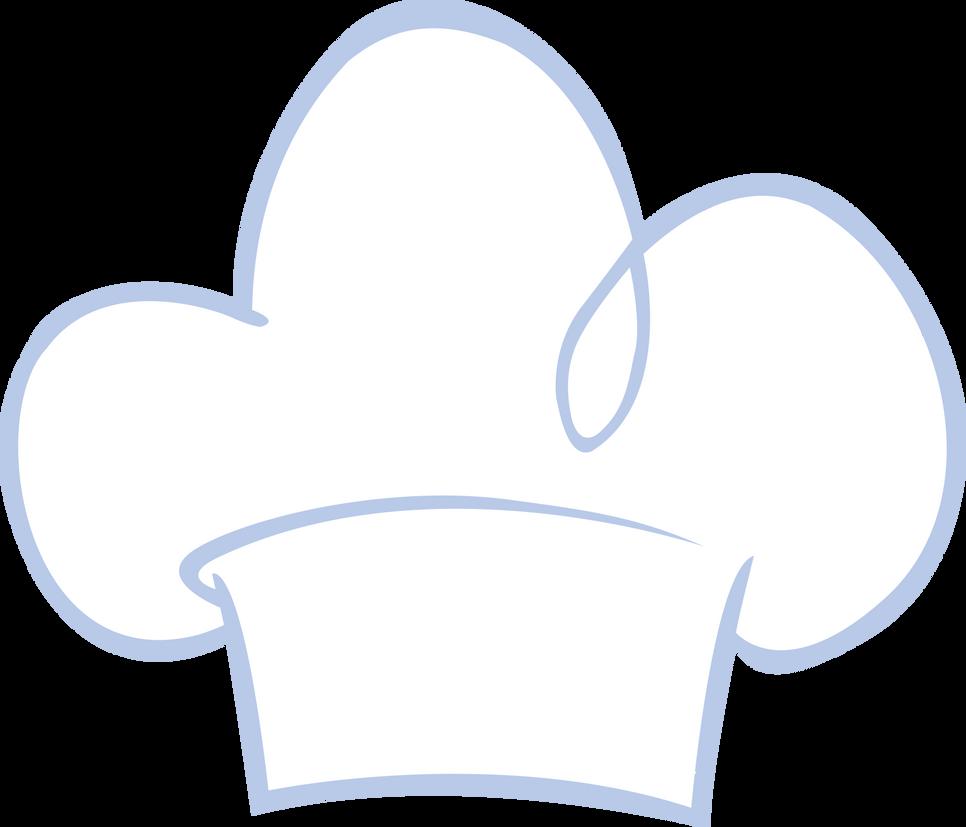 Chef S Hat Cafe Ephraim Wisconsin