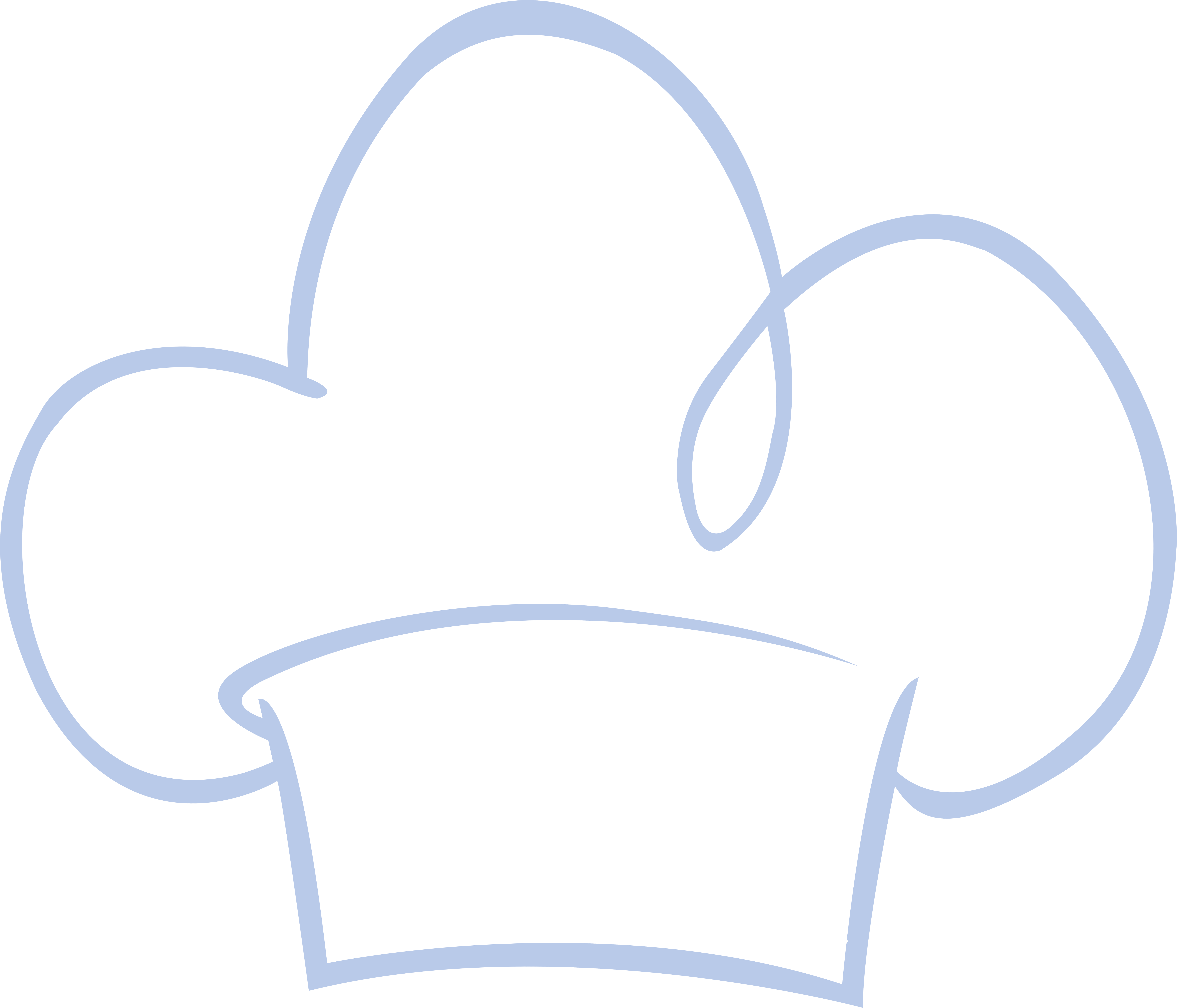 Chef hat template the image kid has it for Chef hat template printable